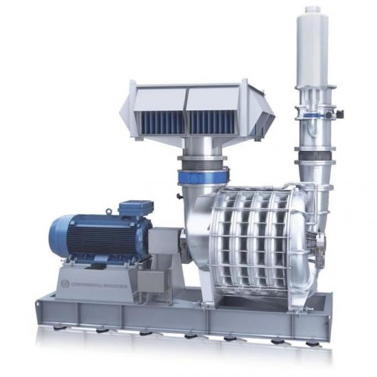 multi-stage-centrifugal-blowers (1)